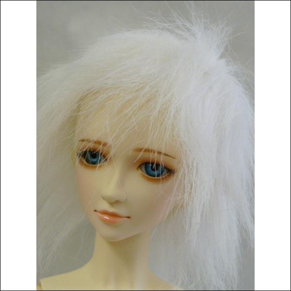 Shaggies Wig 3006 Poof