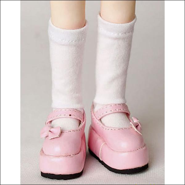 Youth Mid-Calf/Knee High Socks