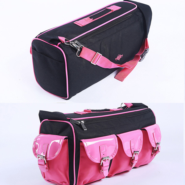 Carrying Bag, Doll Case, Doll Bag