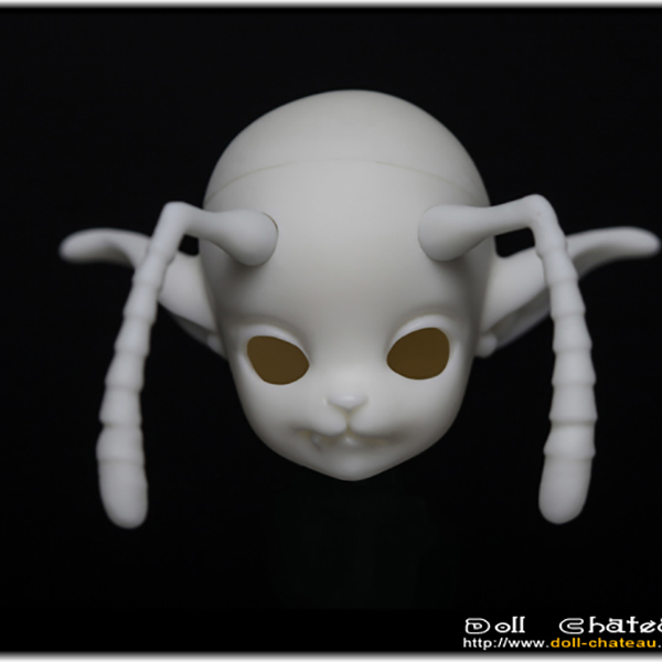 Doll Chateau Event Special Ant Ela