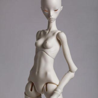 doll chateau youth body y-04