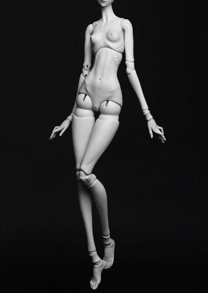 doll chateau youth body y-06