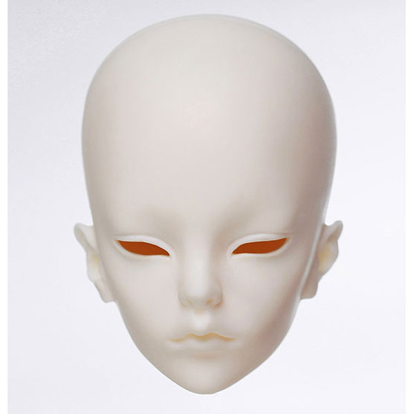 58cm Head- Vanessa – Denver Doll Emporium  |Denver Doll Heads