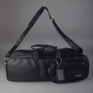 dollmore msd carry bag black