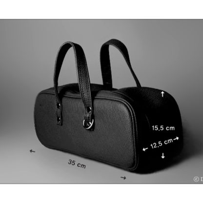 dollmore yosd carry bag black