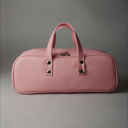 dollmore yosd carry bag pink