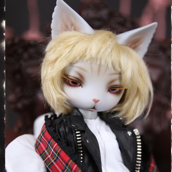 dearmine, storm cool, sentimental fall, anthro