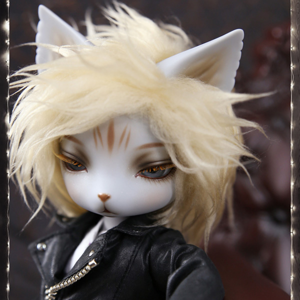 dearmine, oz cool, sentimental fall, anthro