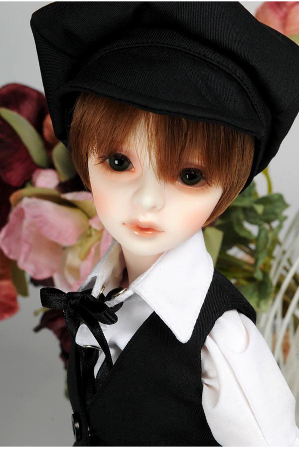 Dollmore BJD Heizle Boy