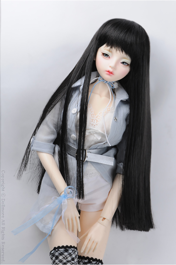 Dollmore Youth Eve BJD Mio