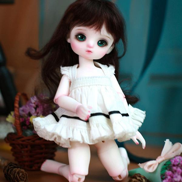 Little Rola Aimerai