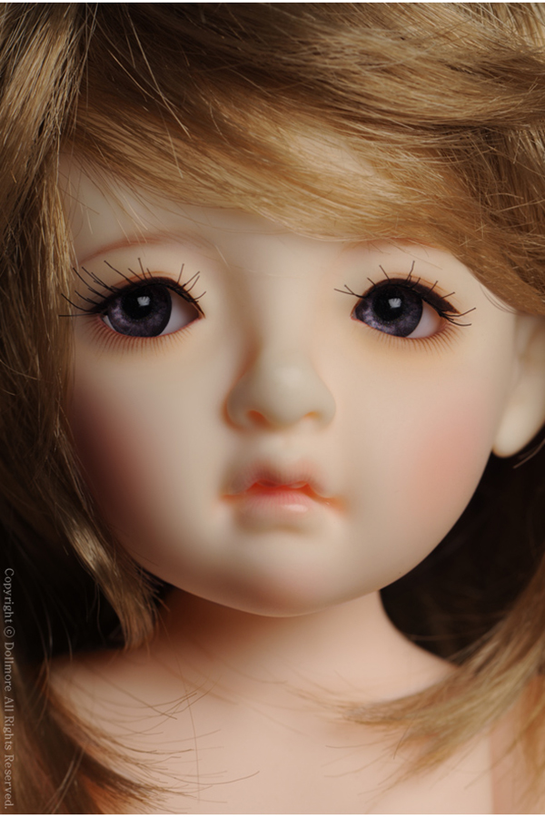 Dollmore YoSD BJD Dear Doll Coco