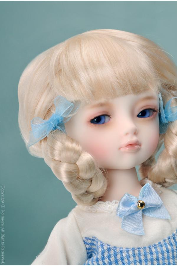 Dollmore YoSD BJD Dear Doll Apple