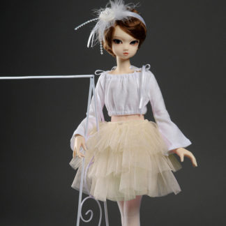 Dollmore Clothing