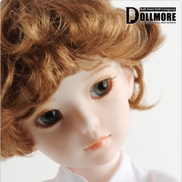 Dollmore MSD BJD Narsha