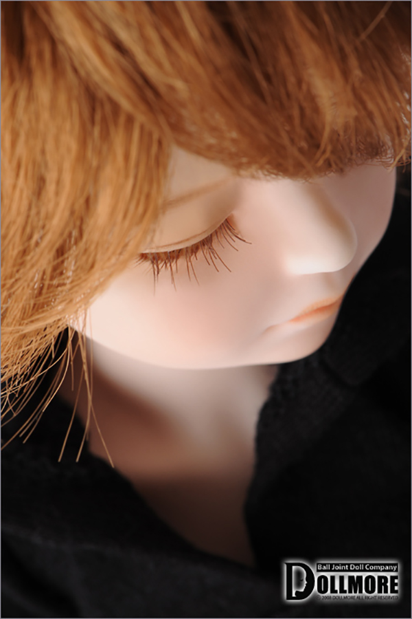 Dollmore MSD BJD Sleepy Narsha