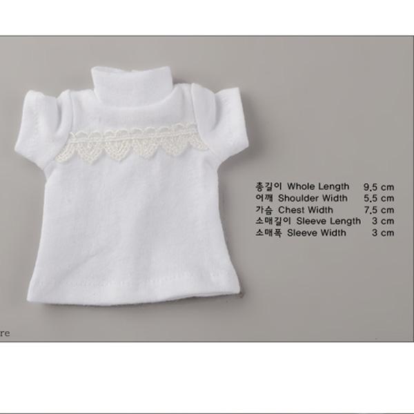 elnina-tshirt-dear doll yosd