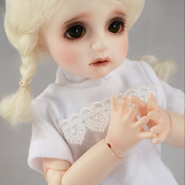 elnina-tshirt-deardoll-yosd