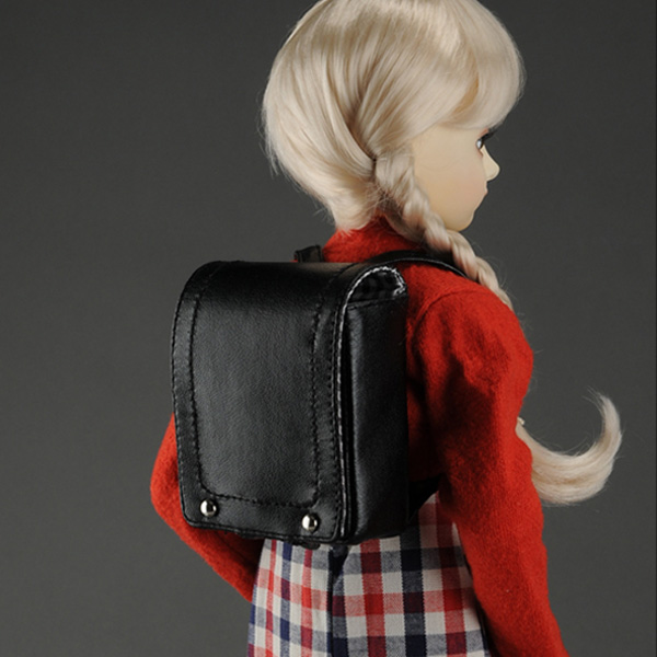 hibou-backpack-msd-dollmore
