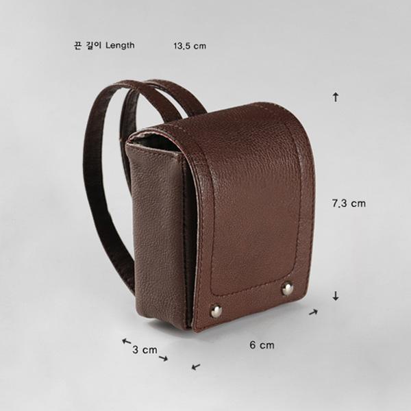 hibou-backpack-msd-dollmore