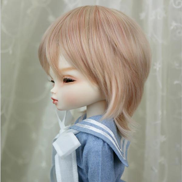 LeekeWorld Wig LB-009 Marin