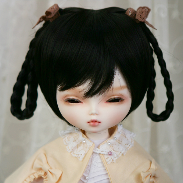 LeekeWorld Wig LB-010 Mai