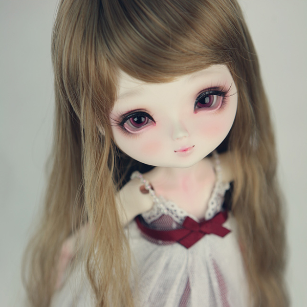 LeekeWorld, Size 11 - Wigs