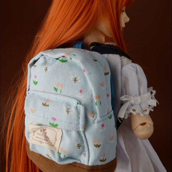 mini-backpack-msd-dollmore
