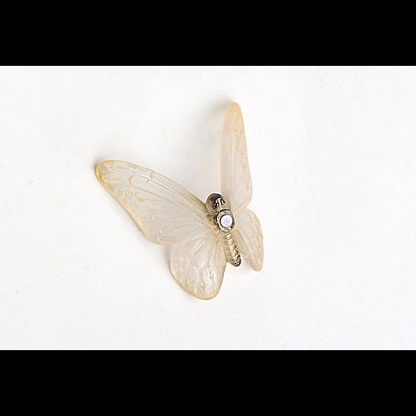ResinSoul YoSD BJD Butterfly Accessory