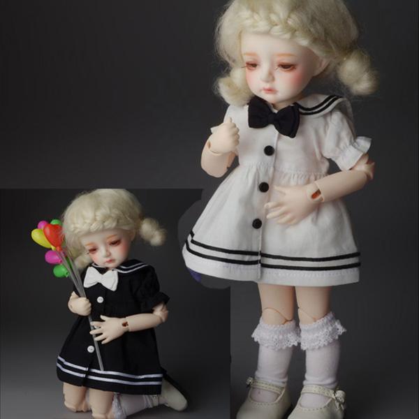 sailor-girl-deardoll yosd