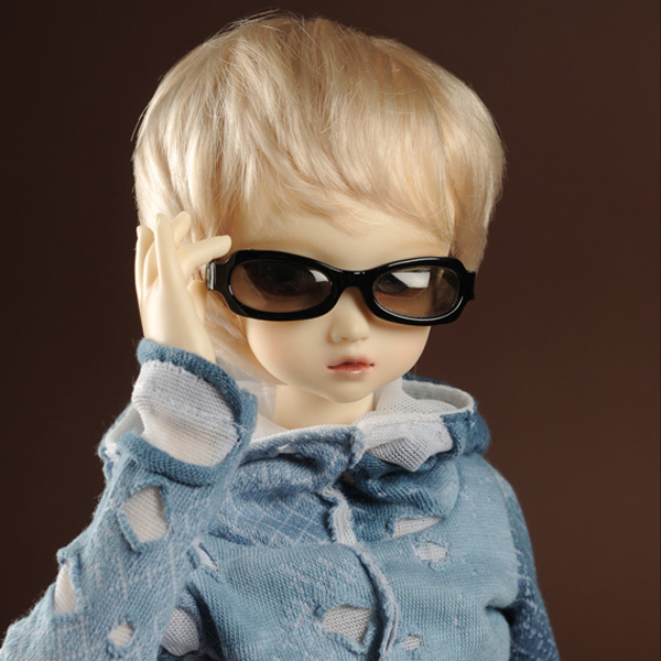 sunglasses-dollmore-msd-black-04