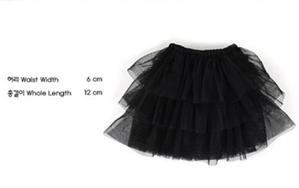 swan-skirt-MSD Dollmore