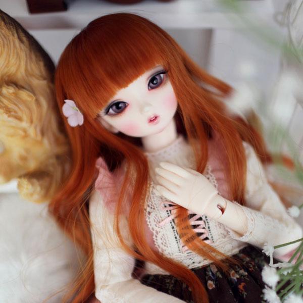 little monica msd little harmony sarubia