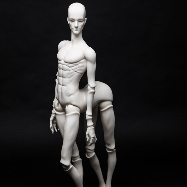 doll chateau body adult sd a-07