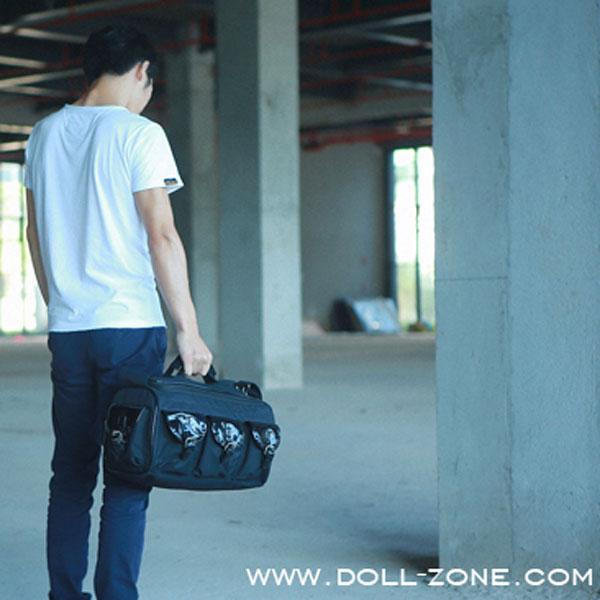 Accessories - Dollzone