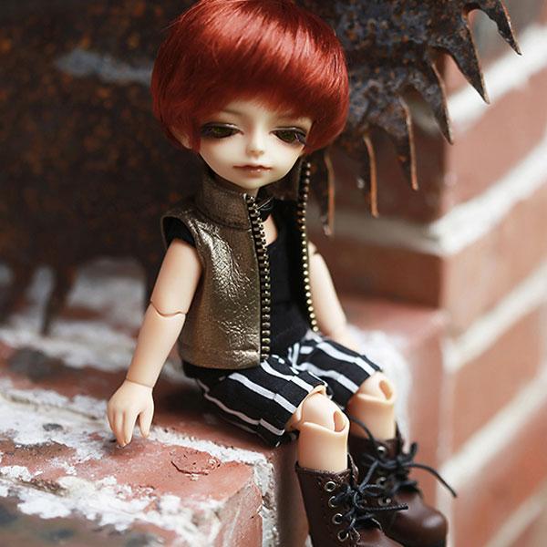 1/8 16cm - Dollzone
