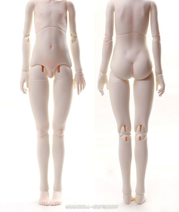 dollzone msd body b45-014