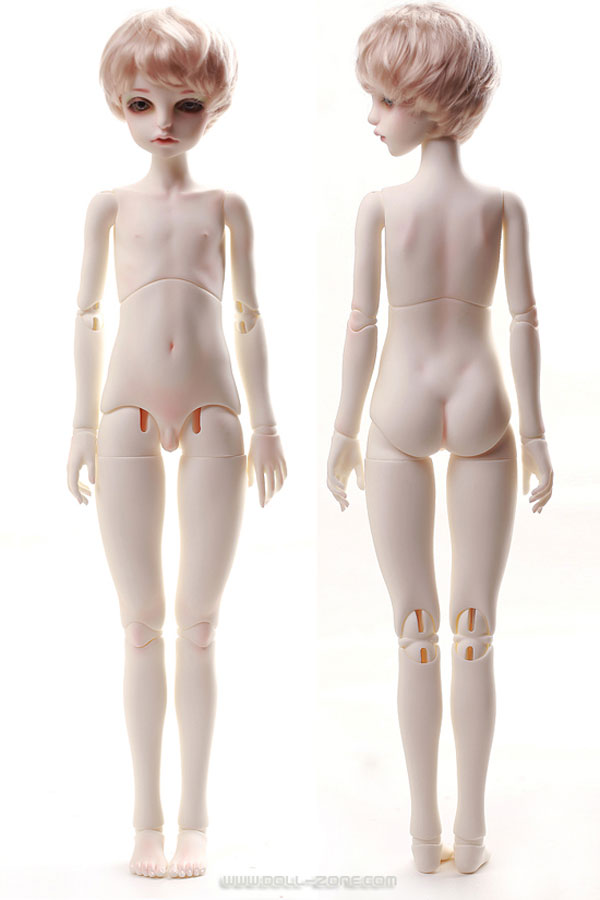 dollzone msd body b45-014