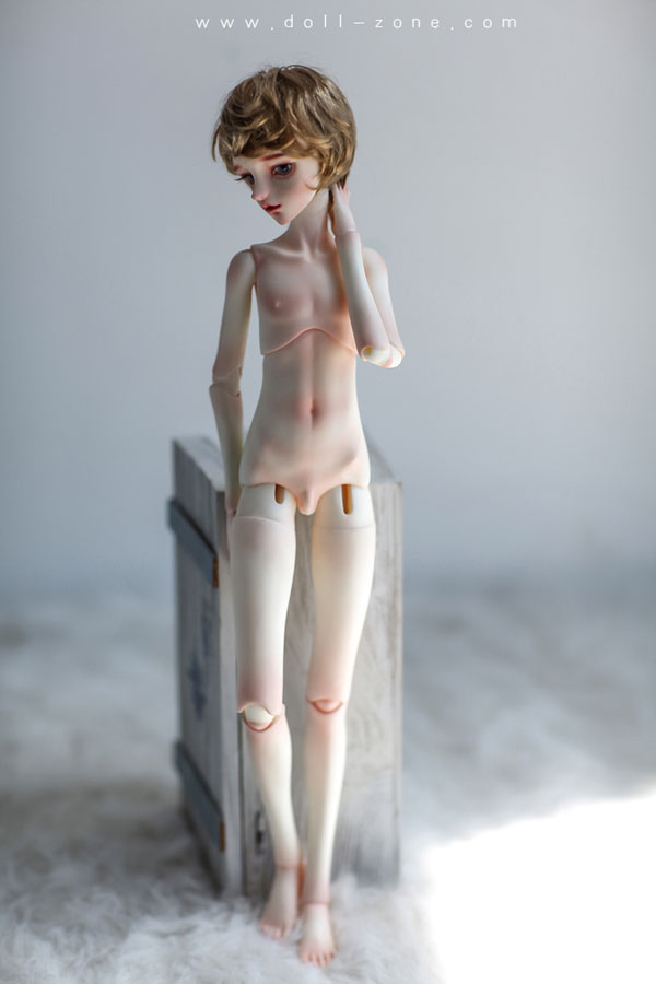 dollzone msd body b45-018