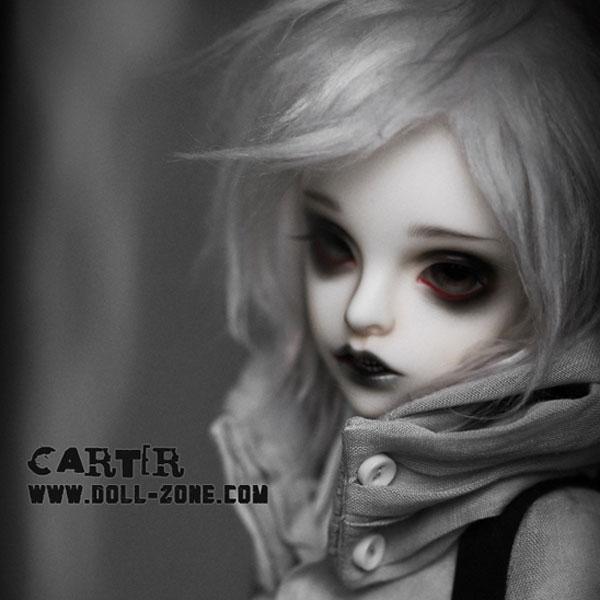 dollzone msd carter1