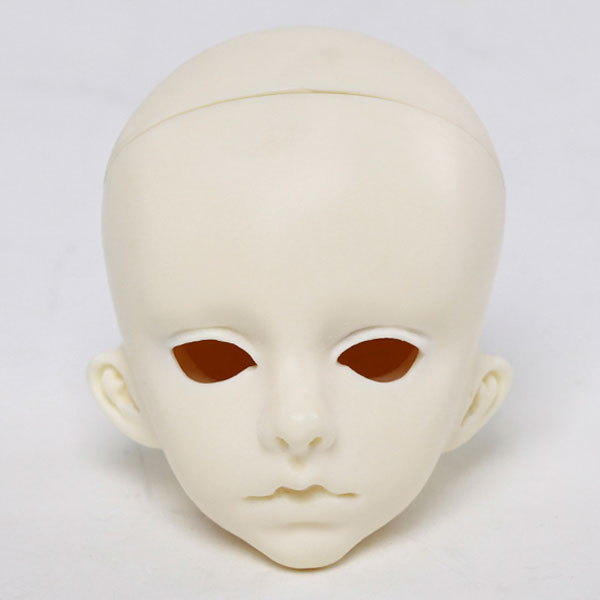 dollzone msd 1/4 head