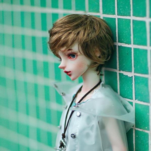 dollzone msd ita