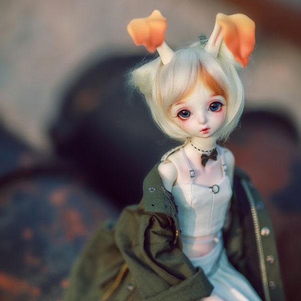 dollzone msd mannikin