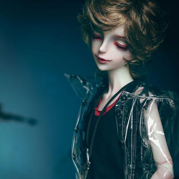 dollzone msd seventeen