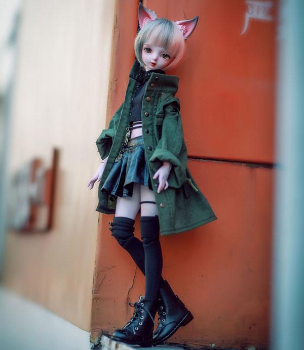 dollzone msd hatita outfit