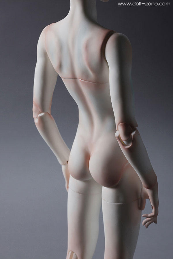 dollzone sd b60-005 body
