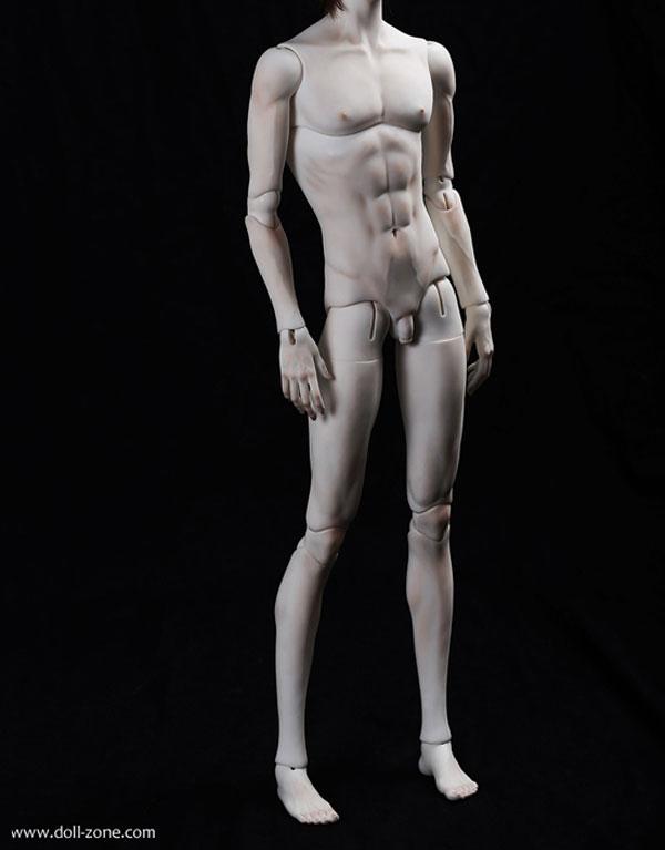 dollzone sd b70-004 body