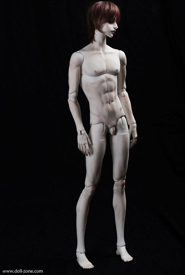 dollzone sd body b70-004