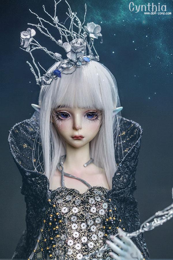dollzone sd cynthia
