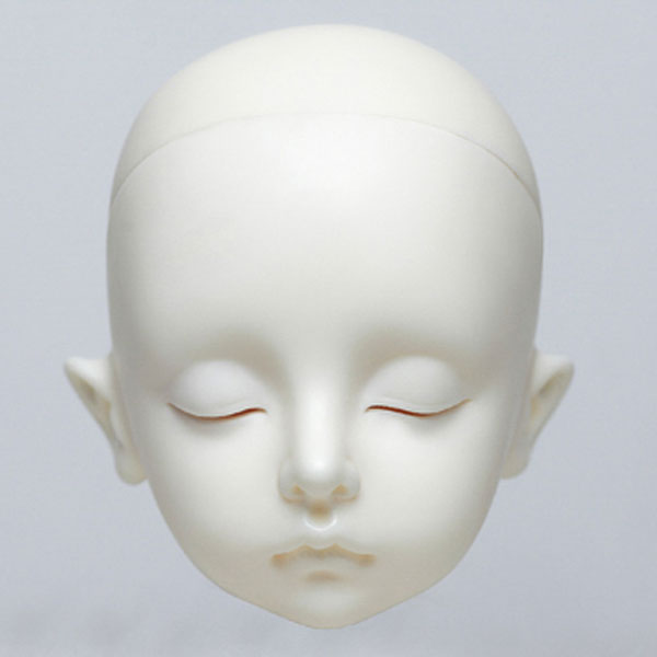 dollzone sd 1/3 head